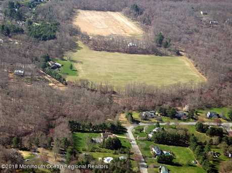 0 Yellowbrook Rd - Photo 4