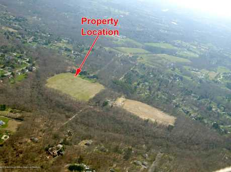 0 Yellowbrook Rd - Photo 10