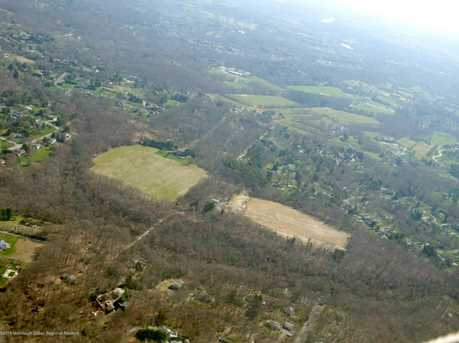 0 Yellowbrook Rd - Photo 34
