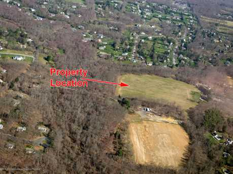 0 Yellowbrook Rd - Photo 12