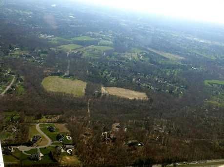0 Yellowbrook Rd - Photo 30