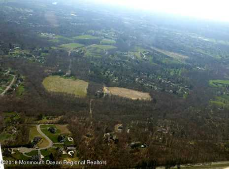 0 Yellowbrook Rd - Photo 32
