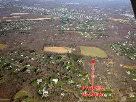 0 Yellowbrook Rd - Photo 40