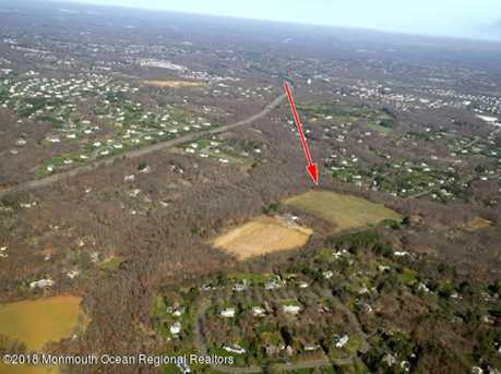 0 Yellowbrook Rd - Photo 36