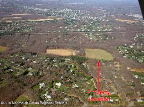 0 Yellowbrook Rd - Photo 42