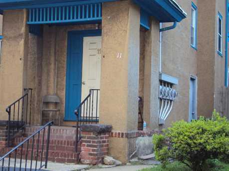 11 Westfield Avenue S - Photo 4