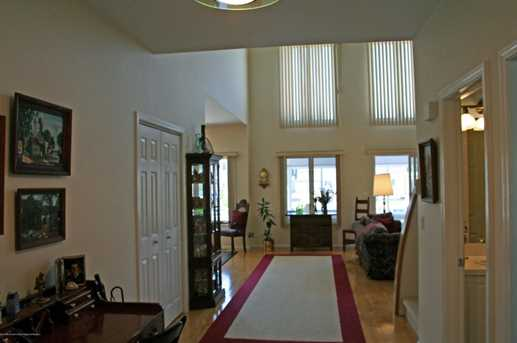 811 Ensign Drive - Photo 18