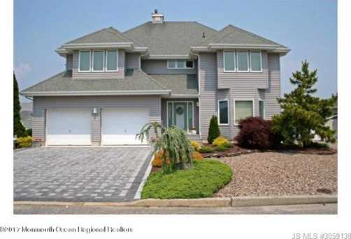 811 Ensign Drive - Photo 1