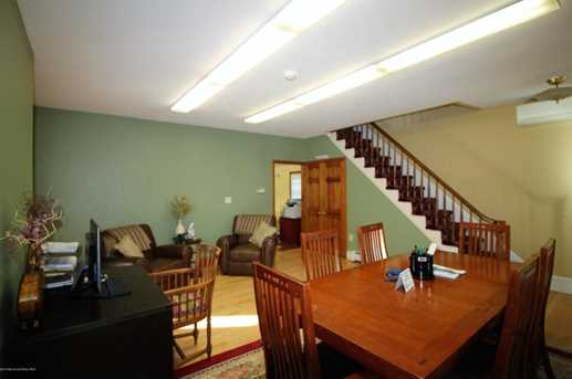 1 Howell Rd - Photo 8