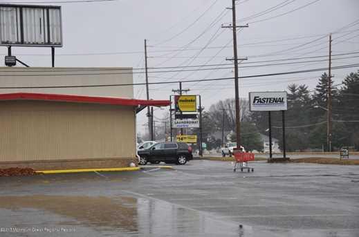919 US 130 N - Photo 22