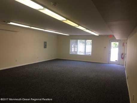 1508 Beaver Dam Rd #Suite 3 - Photo 4