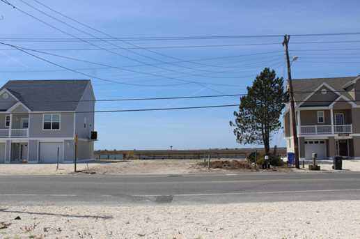 1307 Mill Creek Road - Photo 6