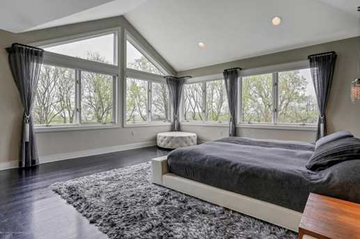 17 Summer House Hill Road - Photo 24