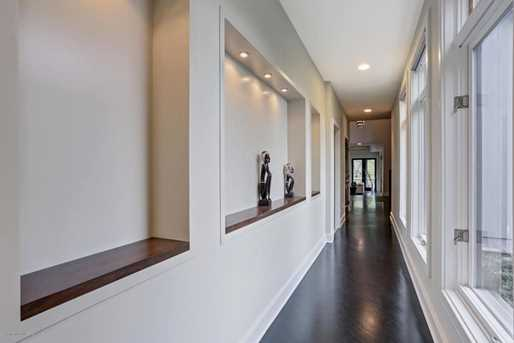 17 Summer House Hill Road - Photo 18