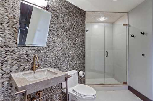 17 Summer House Hill Road - Photo 22