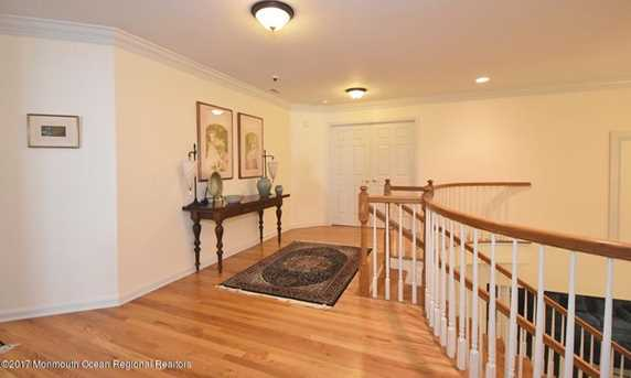 1571 Holly Boulevard - Photo 20