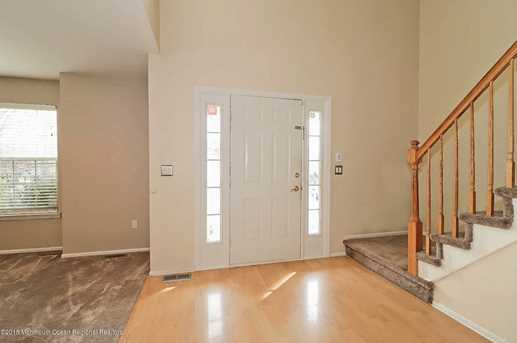 142 Pin Oak Court - Photo 4