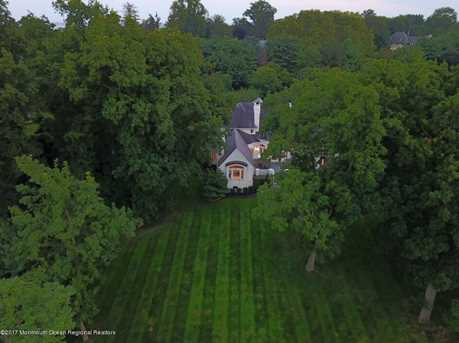 7 Willowbrook Road - Photo 48