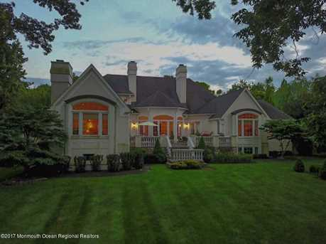 7 Willowbrook Road - Photo 38