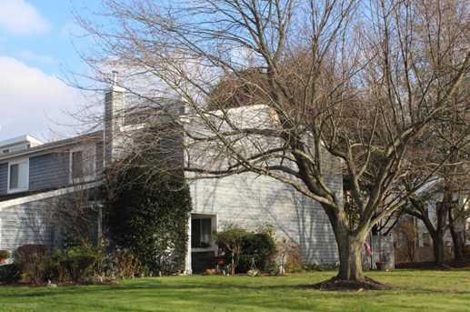 39 Rambling Meadow Court - Photo 26
