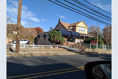 434 Cliffwood Avenue - Photo 1