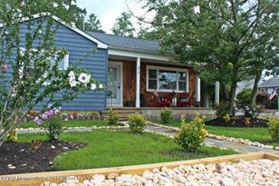 515 Stone Harbor Avenue #Summer Rental - Photo 1