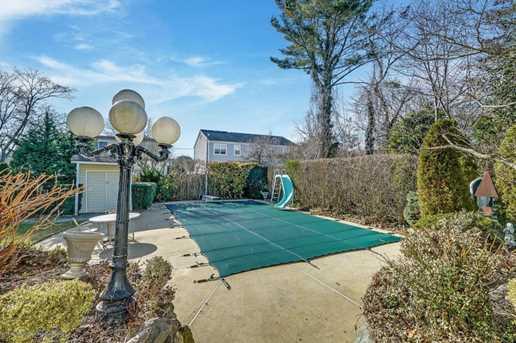 Commercial Property For Sale Spring Lake Nj
