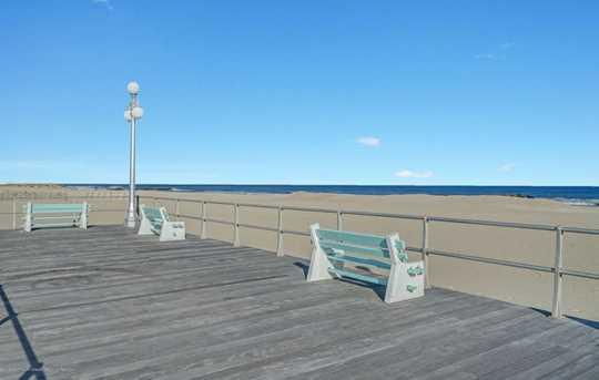 709 Ocean Avenue #45 - Photo 26