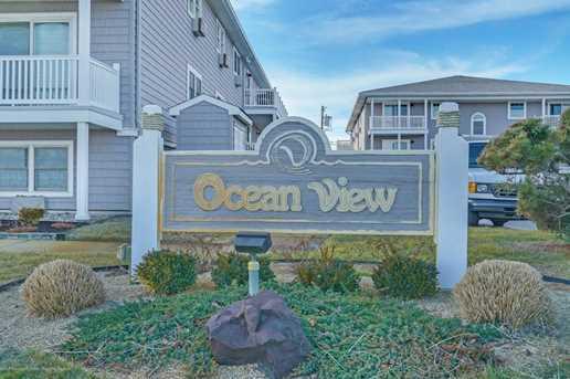 709 Ocean Avenue #45 - Photo 18