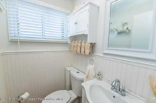 1717 Riviera Court - Photo 20
