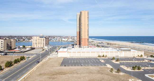 1501 Ocean Avenue #2814 - Photo 14