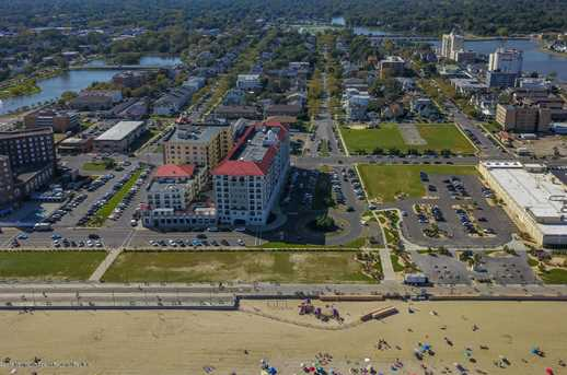 1501 Ocean Avenue #2814 - Photo 44