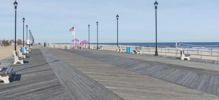 1501 Ocean Avenue #2814 - Photo 46