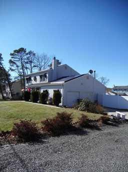 1118 Sally Ike Road - Photo 2