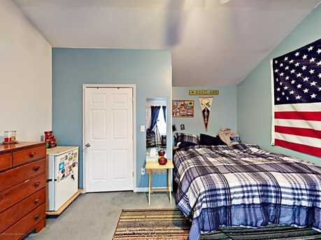 1118 Sally Ike Road - Photo 22