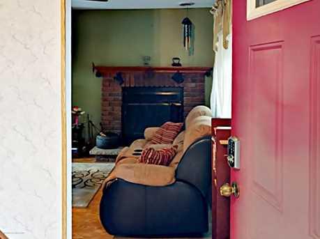 1118 Sally Ike Road - Photo 14