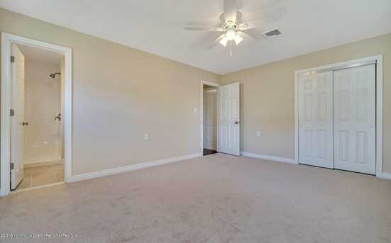 289 Harrington Drive - Photo 20