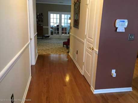 42 Daffodil Drive - Photo 2