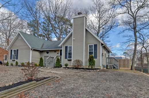 Homes For Rent In Manahawkin Nj
