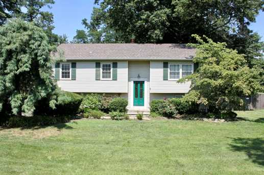 leonardville singles 304 w barton rd, leonardville, ks is a 1770 sq ft, 2 bed, 2 bath home listed on trulia for $124,500 in leonardville, kansas.