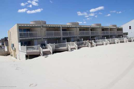 Recent Home Sales In Ortley Beach Nj