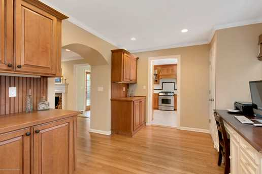 fair haven muslim singles 16 single family homes for sale in fair haven mi view pictures of homes, review sales history, and use our detailed filters to find the perfect place.