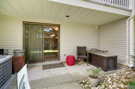 7 Navesink Court - Photo 24