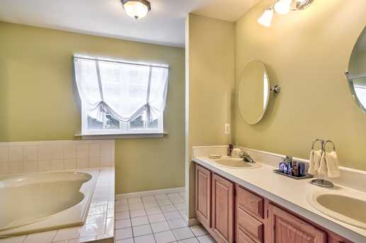 3 Brentwood Dr - Photo 24