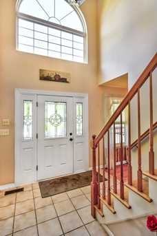 3 Brentwood Dr - Photo 4