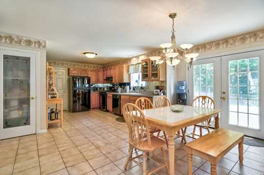 3 Brentwood Dr - Photo 8