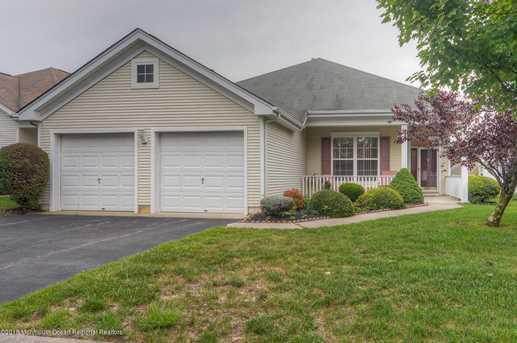 34 Spring Valley Dr - Photo 1