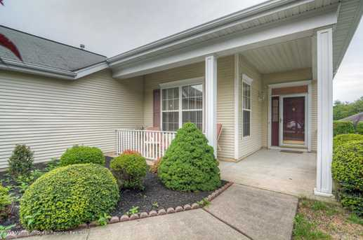 34 Spring Valley Dr - Photo 2