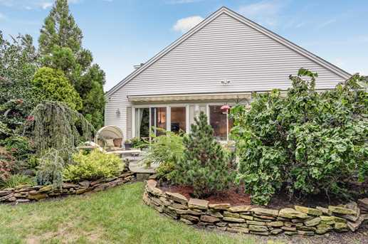 25 Barberry Dr - Photo 24