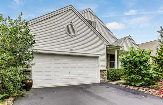 25 Barberry Dr - Photo 4
